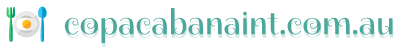 Copacabanaint.com.au